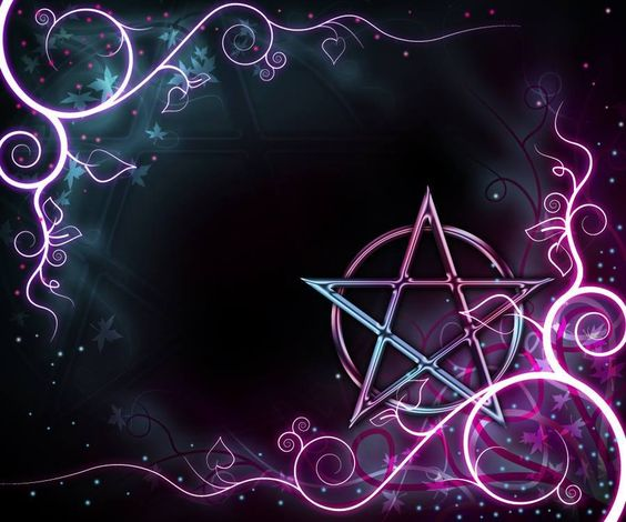 Wiccan wallpapers, Comics, HQ Wiccan