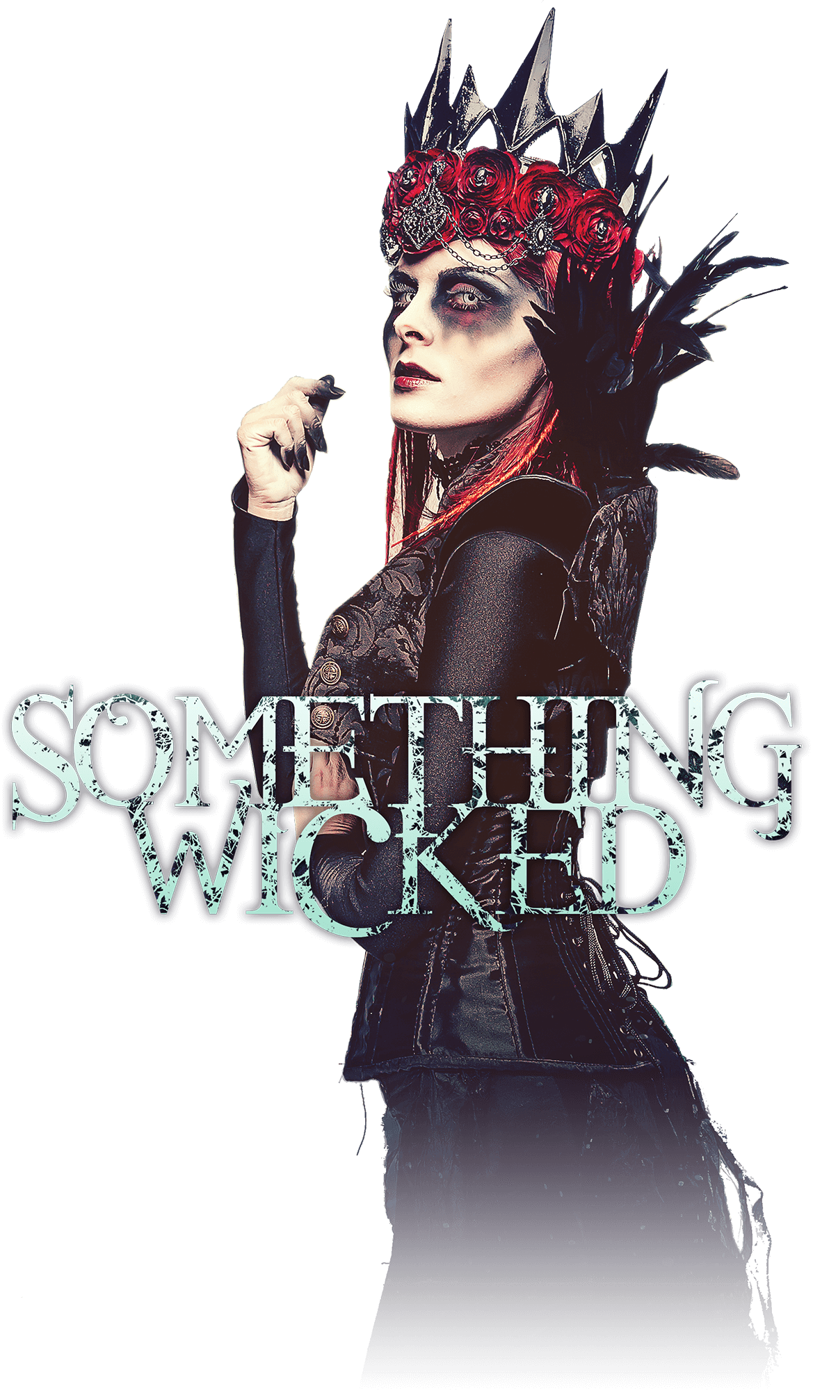 High Resolution Wallpaper | Wicked 1169x2000 px