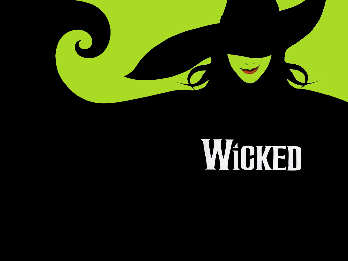 1200x900 > Wicked Wallpapers