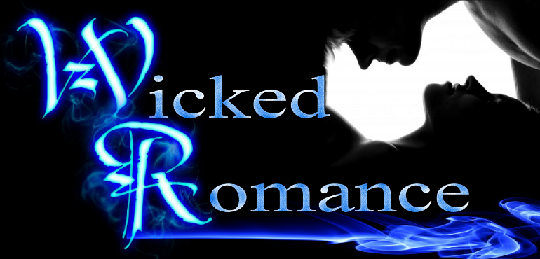 Nice wallpapers Wicked Romance 770x370px