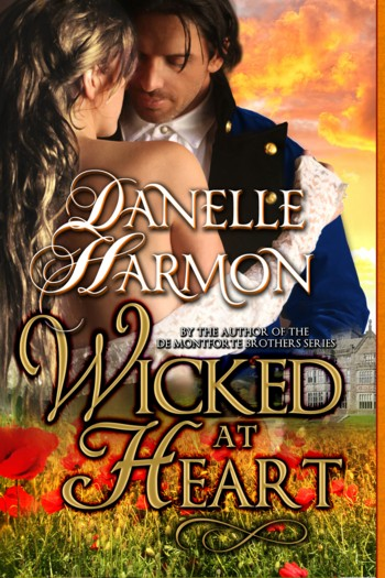 Wicked Romance Pics, Dark Collection