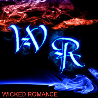 HQ Wicked Romance Wallpapers | File 58.42Kb