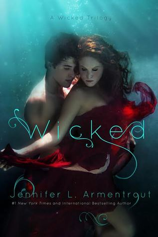Wicked Romance High Quality Background on Wallpapers Vista