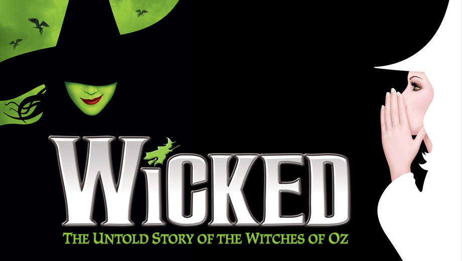 HQ Wicked Wallpapers | File 93.45Kb
