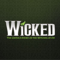Wicked Pics, Music Collection