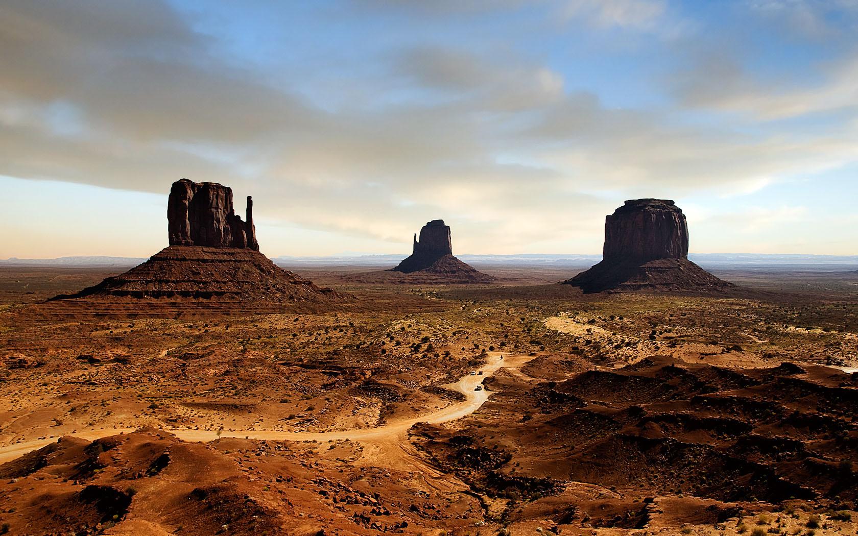 Wild West #6