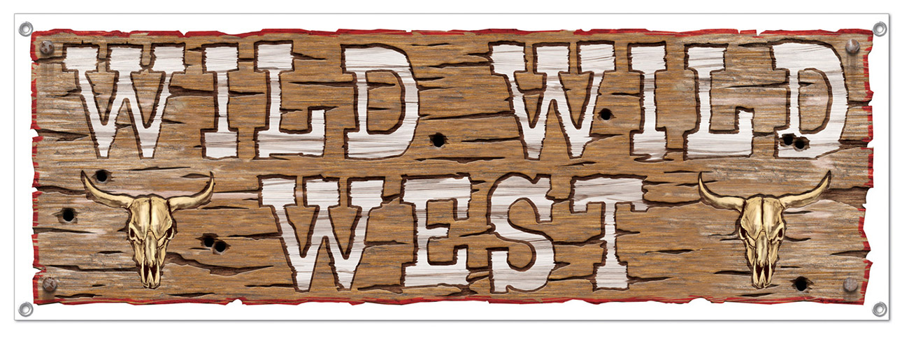 Wild West Pics, Artistic Collection