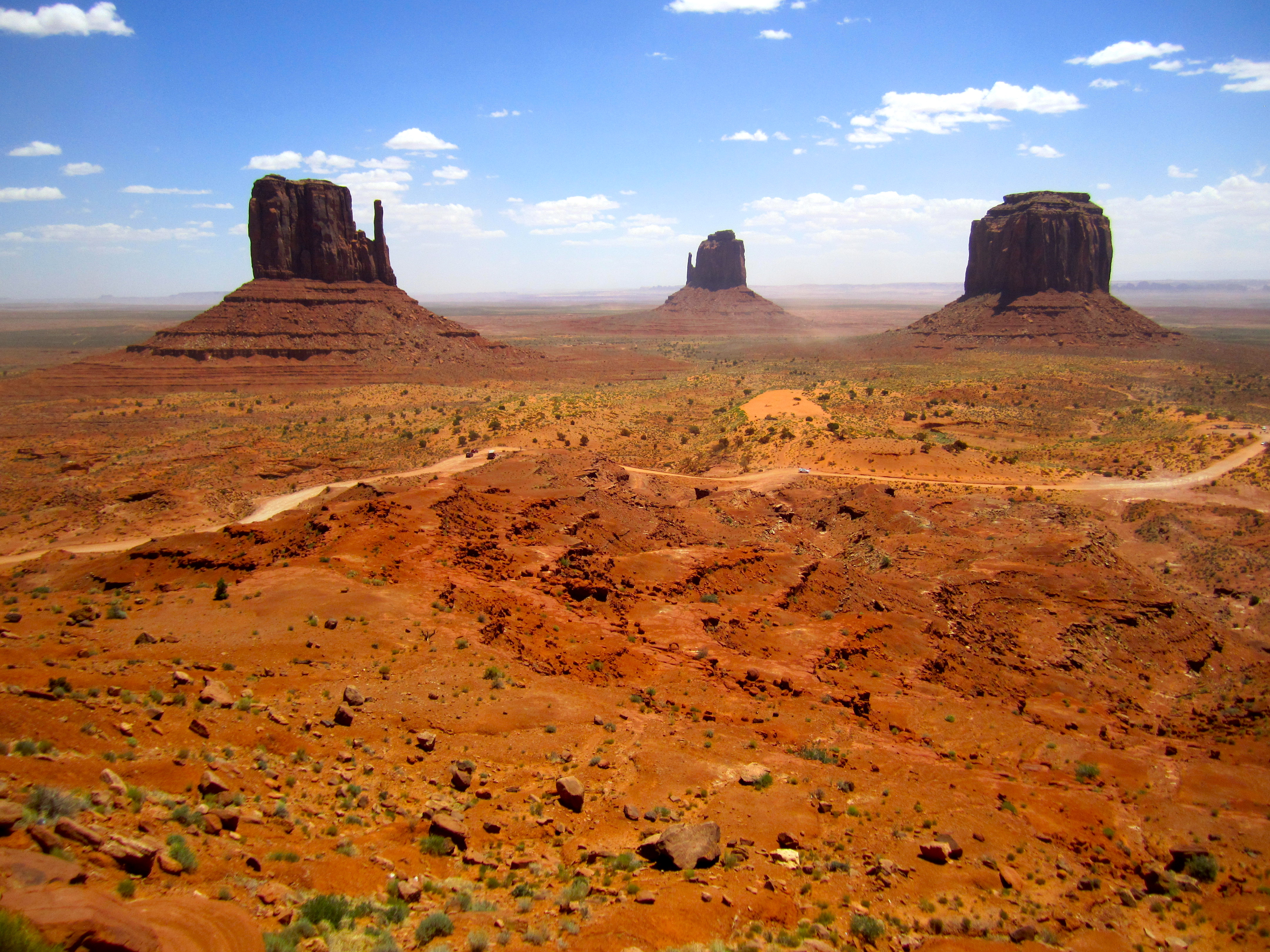 Wild West #20