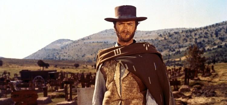 Wild West #11