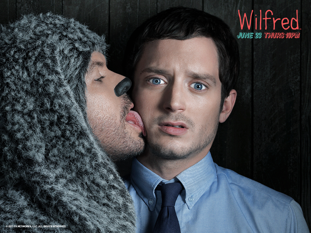 Wilfred High Quality Background on Wallpapers Vista