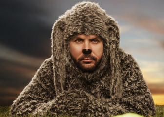 336x240 > Wilfred Wallpapers