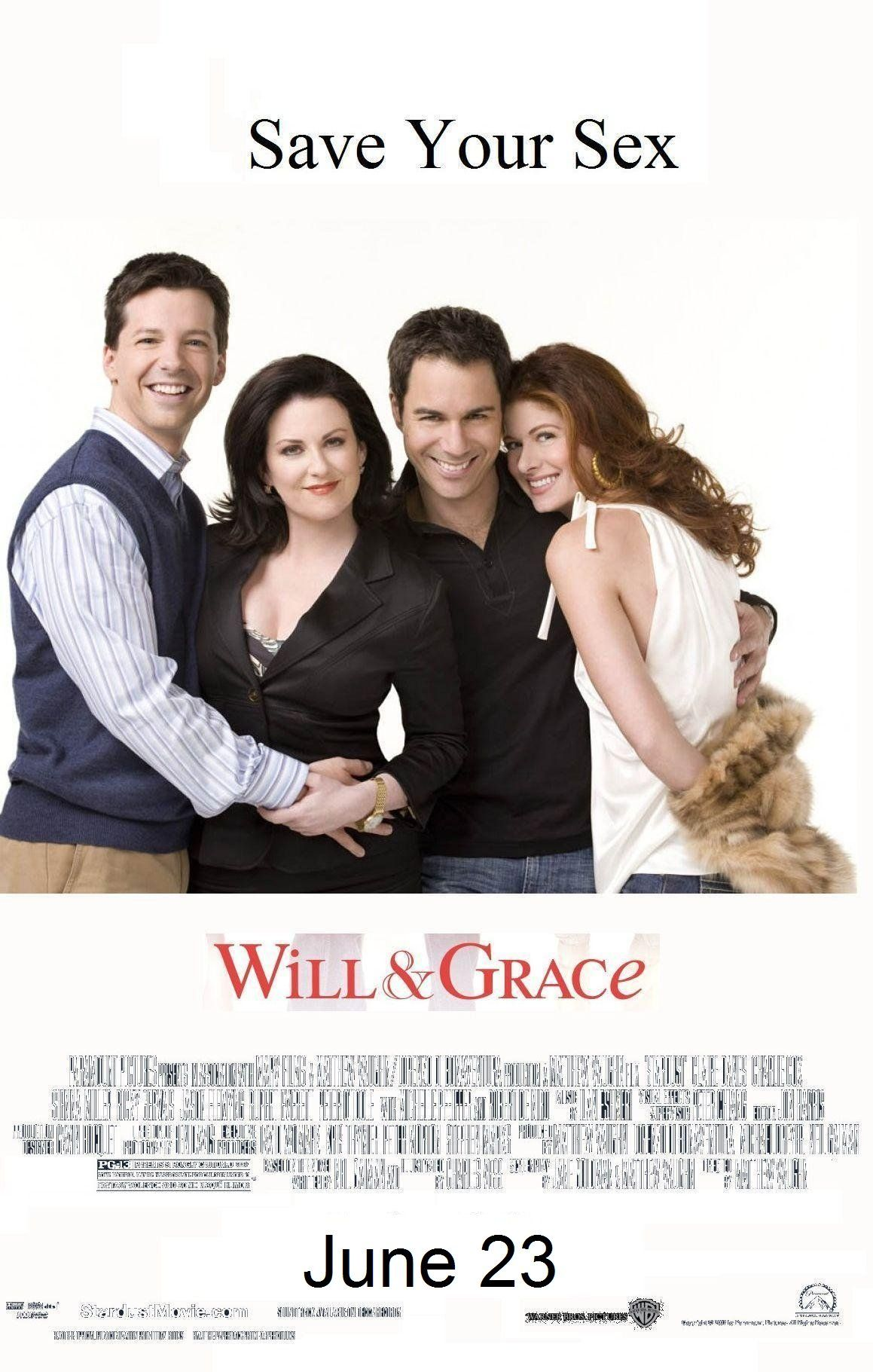 Will & Grace Backgrounds, Compatible - PC, Mobile, Gadgets| 1159x1821 px