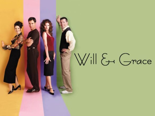 Will & Grace High Quality Background on Wallpapers Vista