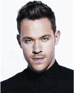 High Resolution Wallpaper | Will Young 240x300 px