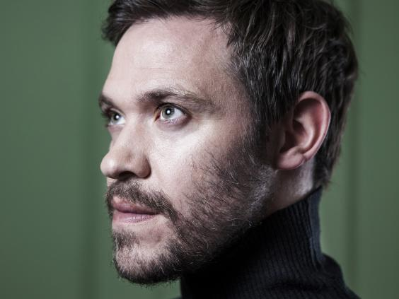 High Resolution Wallpaper | Will Young 564x423 px