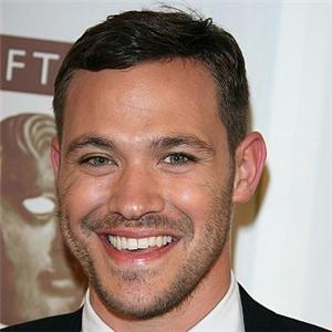 Will Young Backgrounds on Wallpapers Vista