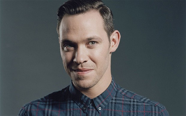 Will Young Backgrounds, Compatible - PC, Mobile, Gadgets| 620x388 px
