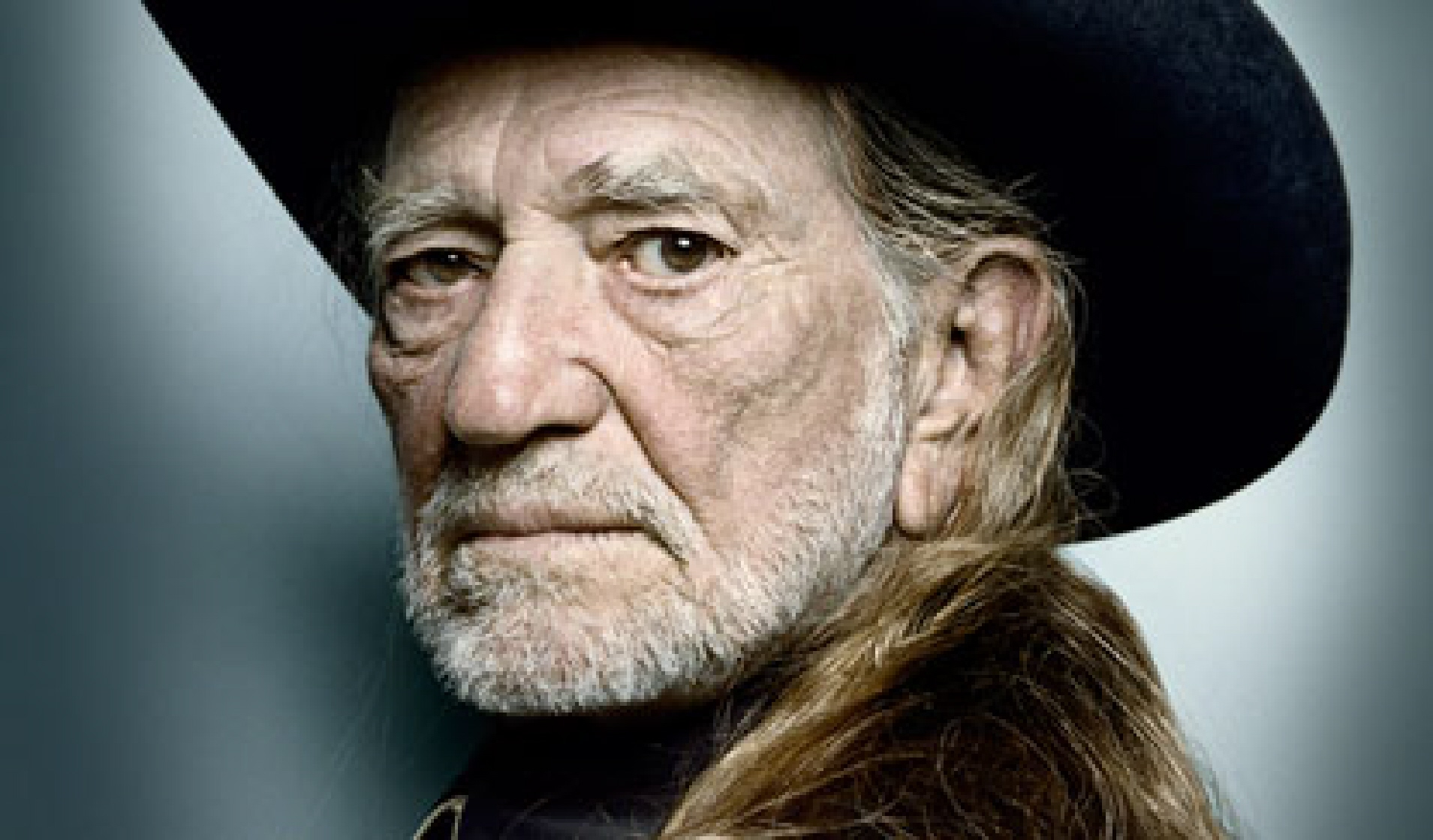 HQ Willie Nelson Wallpapers | File 510.22Kb