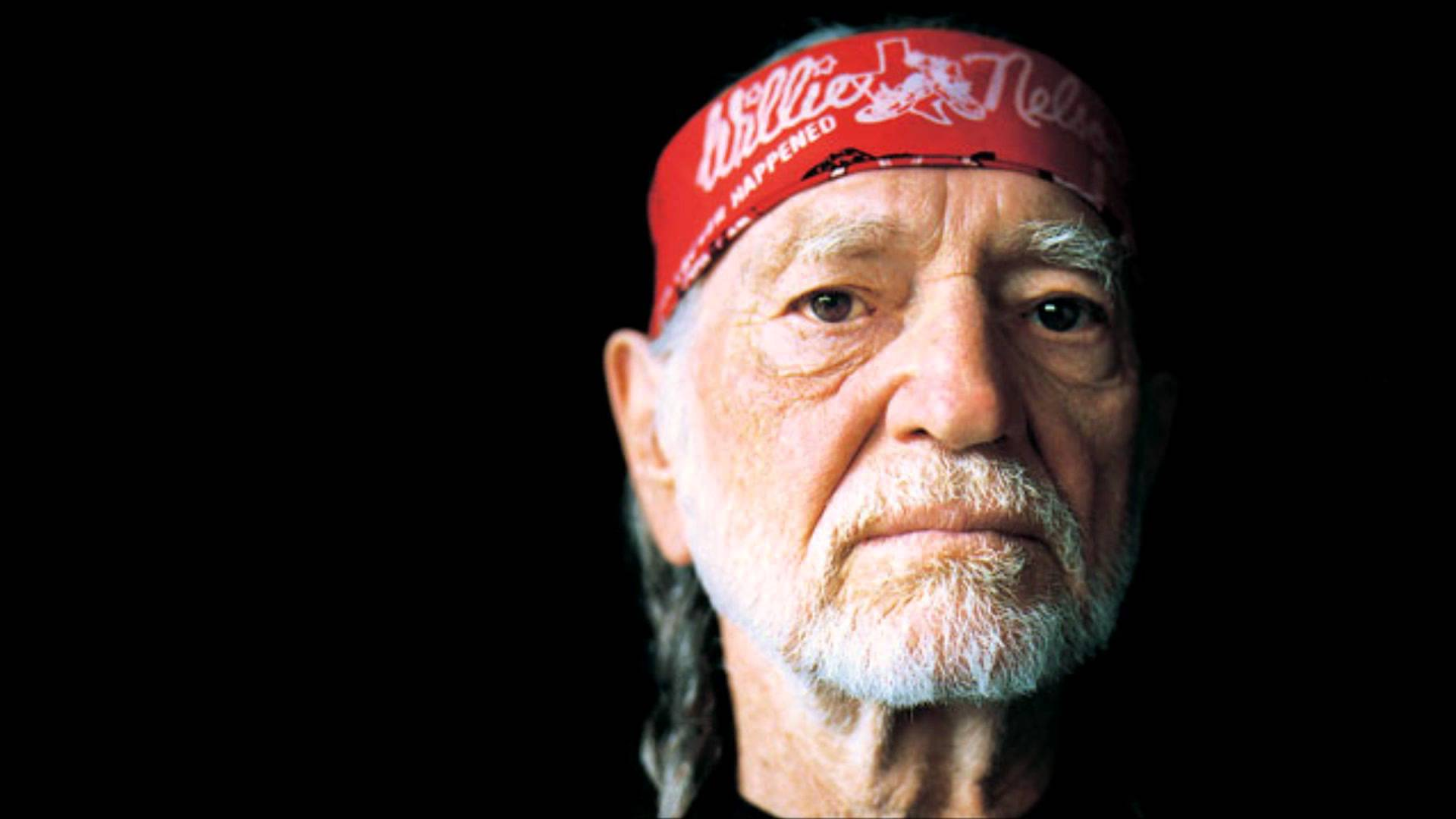1920x1080 > Willie Nelson Wallpapers