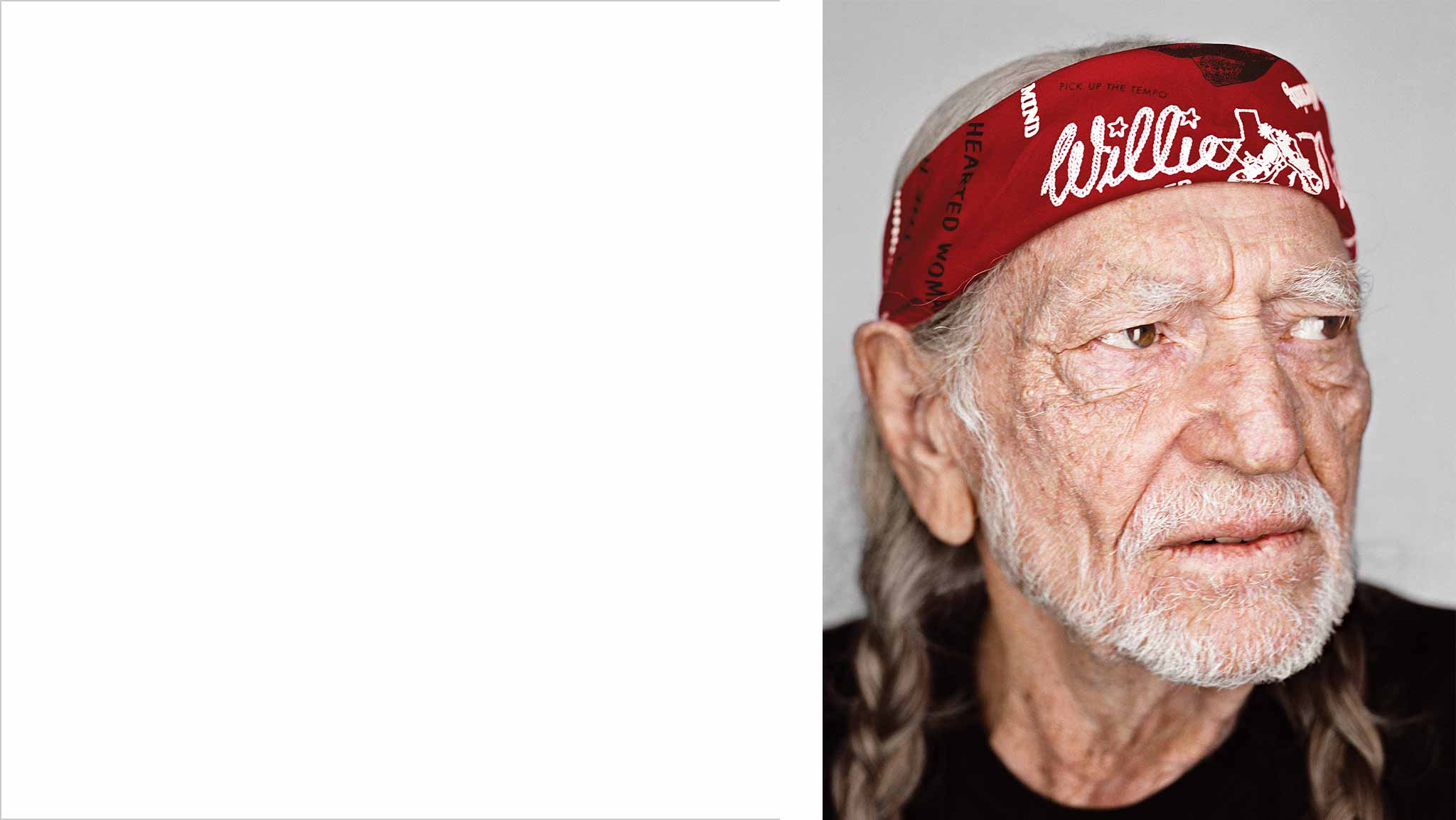HQ Willie Nelson Wallpapers | File 95.98Kb