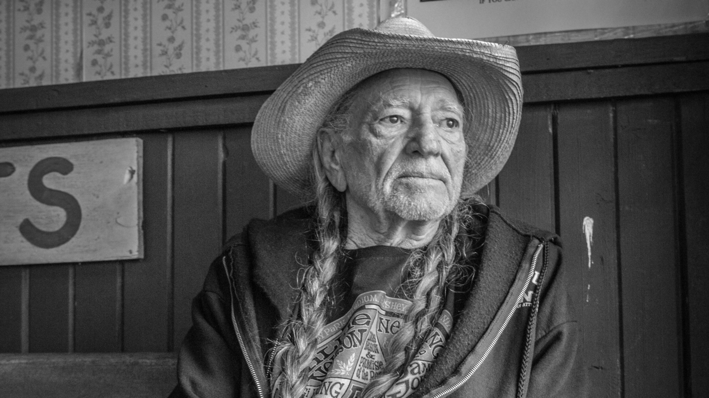 Willie Nelson Backgrounds on Wallpapers Vista