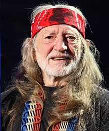 Amazing Willie Nelson Pictures & Backgrounds