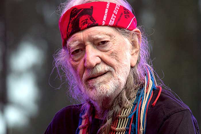 Willie Nelson Backgrounds, Compatible - PC, Mobile, Gadgets| 700x467 px