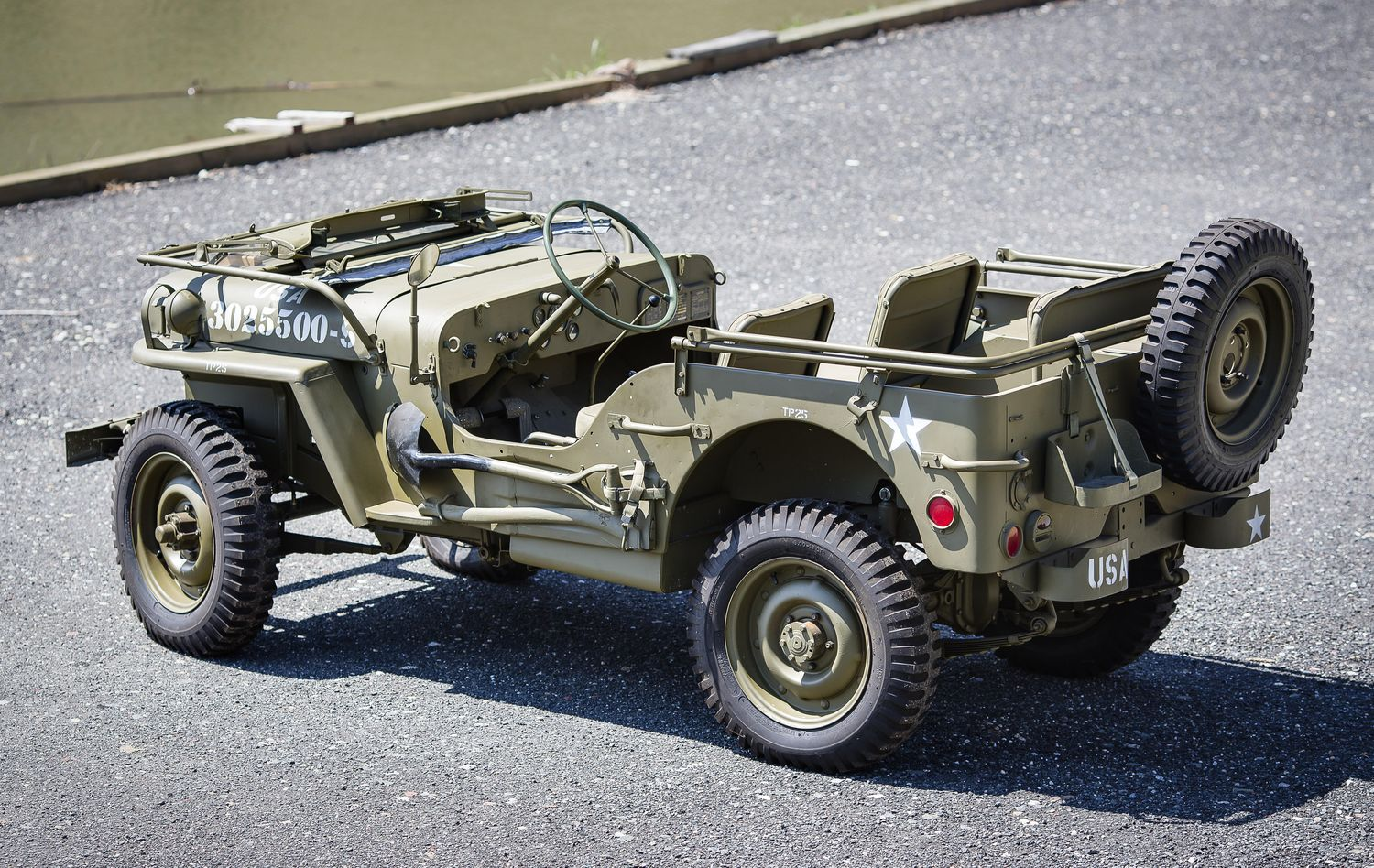Military Jeep For Sale >> Willys Mb Wallpapers Military Hq Willys Mb Pictures 4k