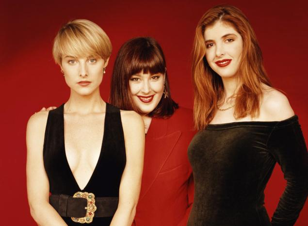High Resolution Wallpaper | Wilson Phillips 635x466 px