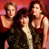 170x170 > Wilson Phillips Wallpapers