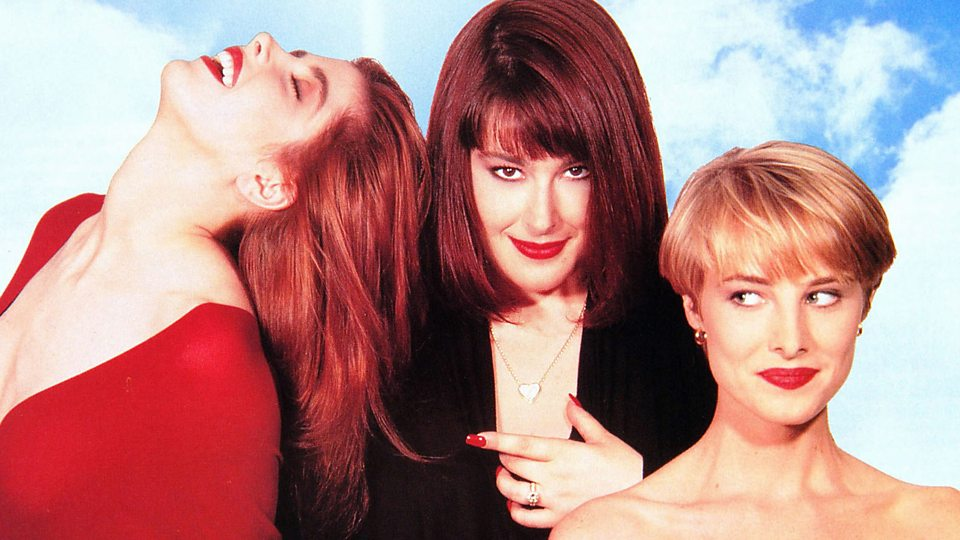 HD Quality Wallpaper | Collection: Music, 960x540 Wilson Phillips