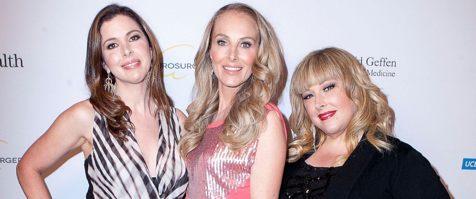 Images of Wilson Phillips | 1600x669