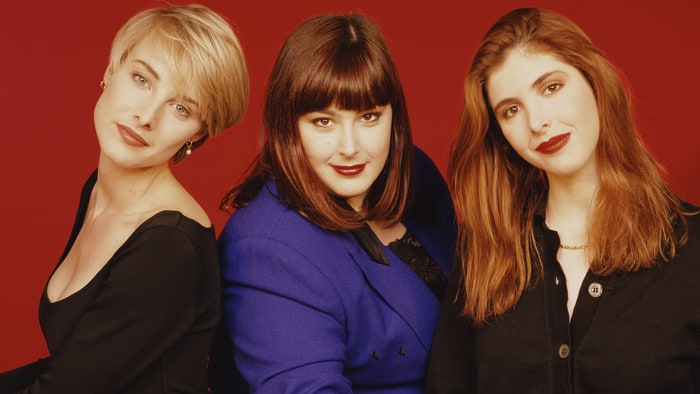 700x394 > Wilson Phillips Wallpapers