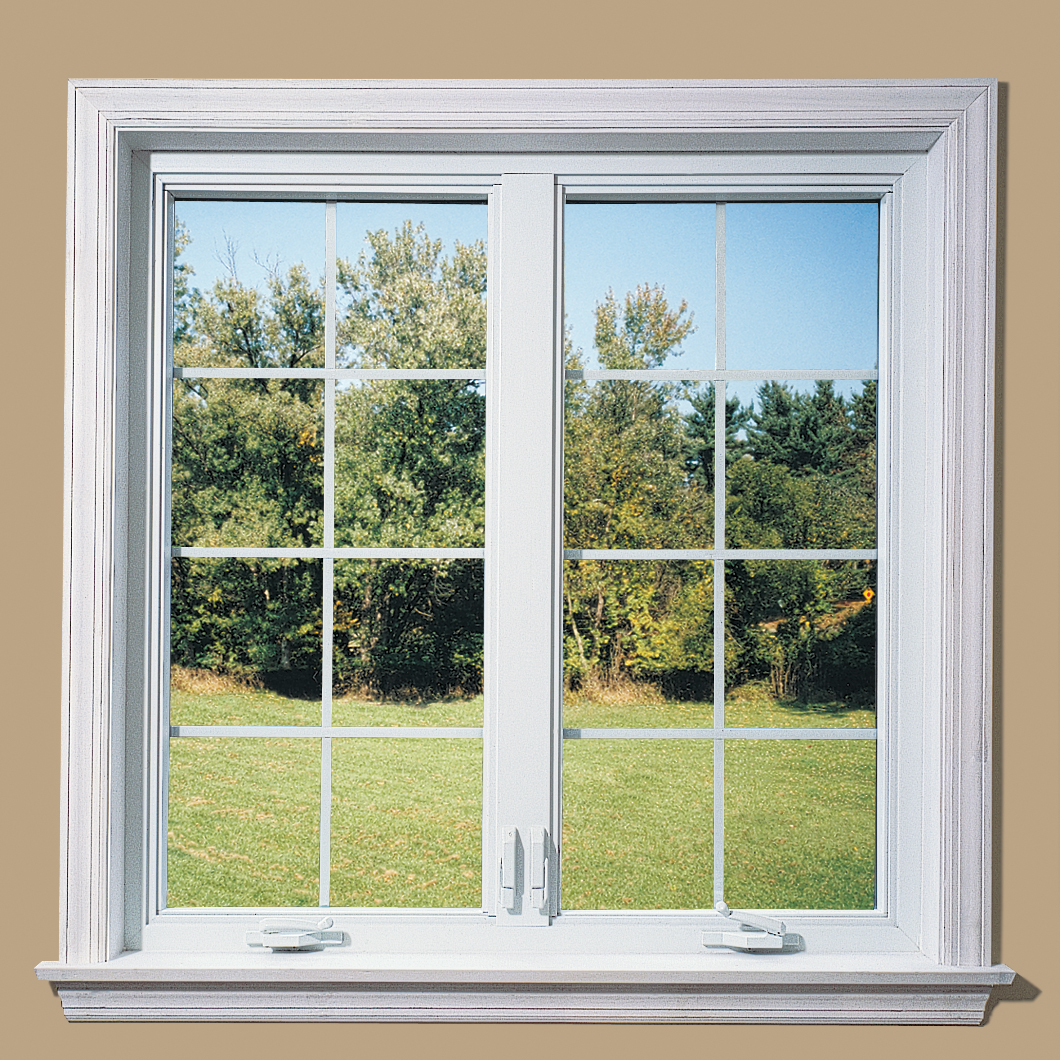 Window Backgrounds, Compatible - PC, Mobile, Gadgets  1060x1060 px