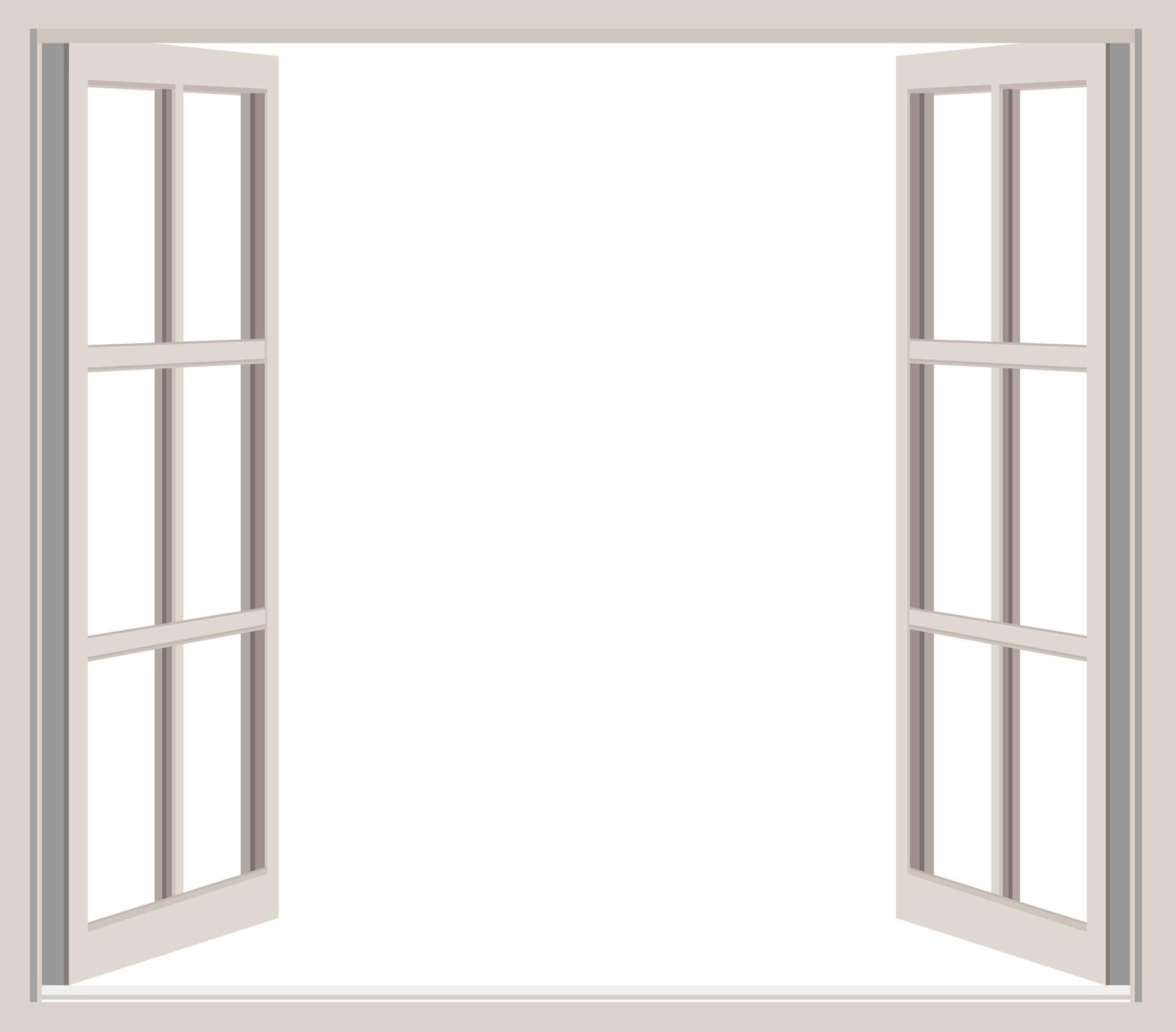 HQ Window Wallpapers | File 227.82Kb