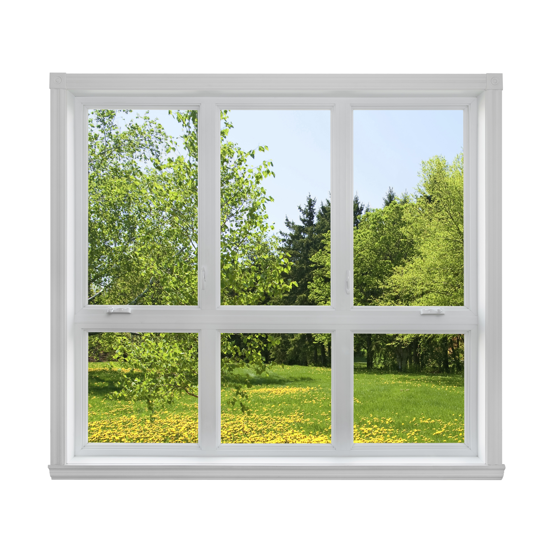 Nice wallpapers Window 2900x2900px