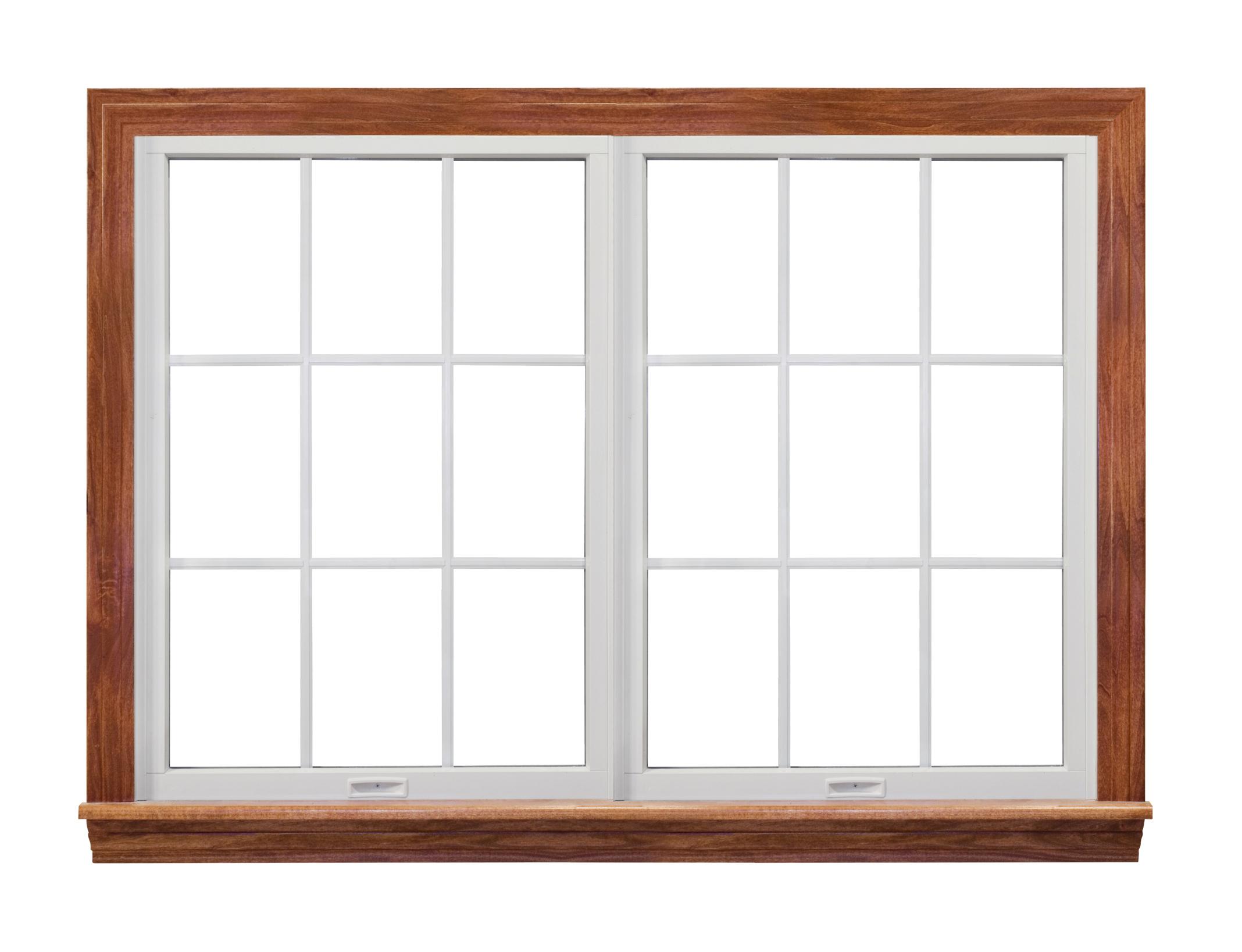 High Resolution Wallpaper   Window 2136x1637 px