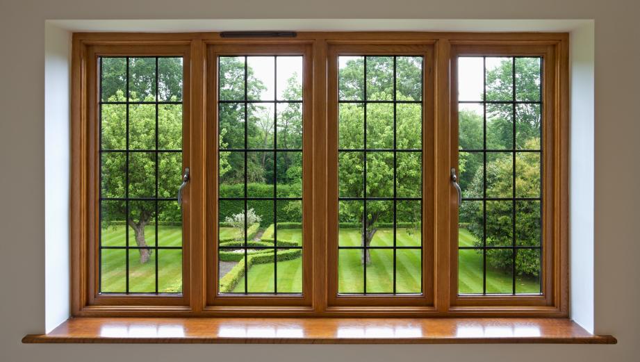 Window #23