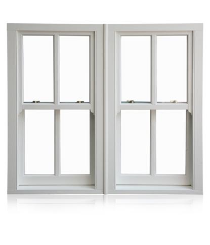 Window #22