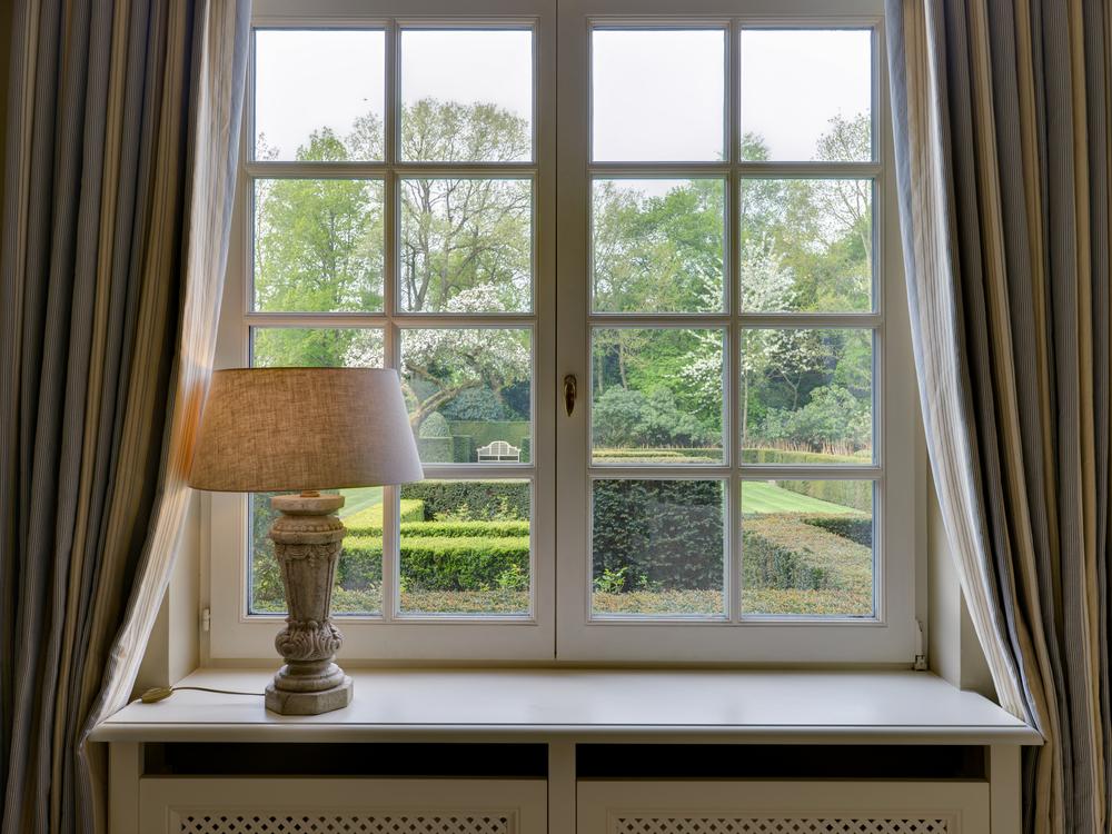 1000x750 > Window Wallpapers