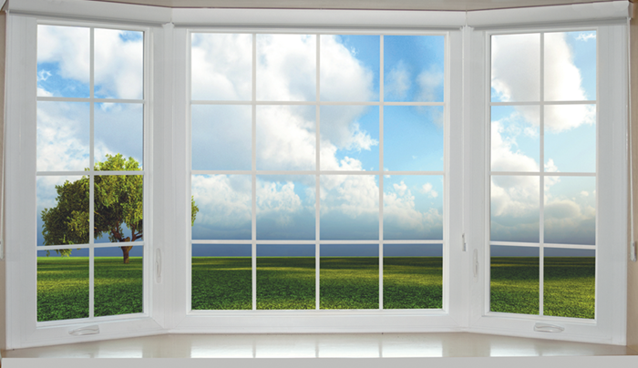 Window Backgrounds, Compatible - PC, Mobile, Gadgets| 700x404 px
