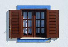 Window #18