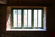 Window HD wallpapers, Desktop wallpaper - most viewed