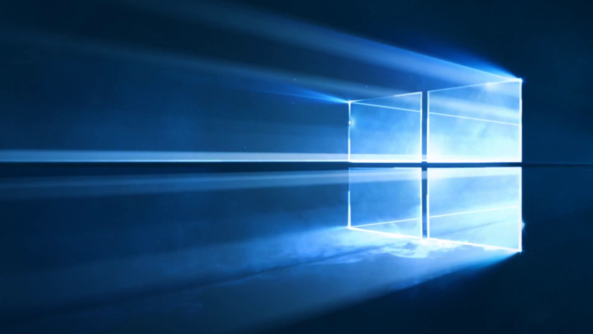Amazing Windows 10 Pictures & Backgrounds