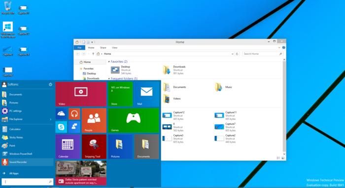 High Resolution Wallpaper | Windows 10 700x381 px