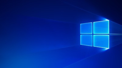 Nice Images Collection: Windows 10 Desktop Wallpapers