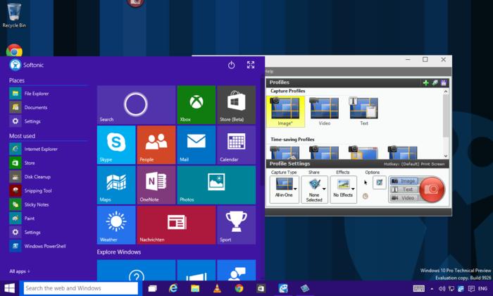 High Resolution Wallpaper | Windows 10 700x420 px