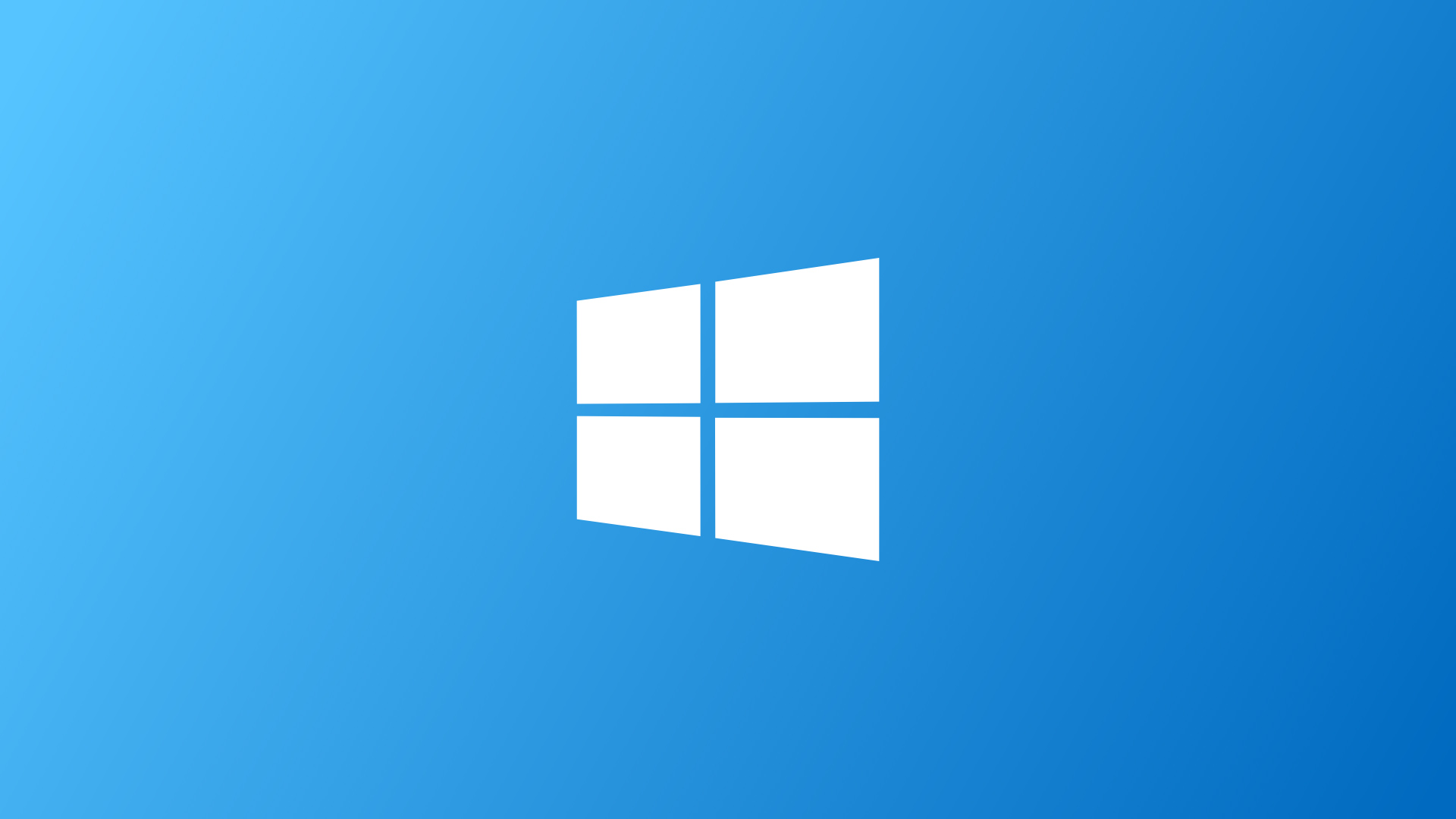 Windows High Quality Background on Wallpapers Vista