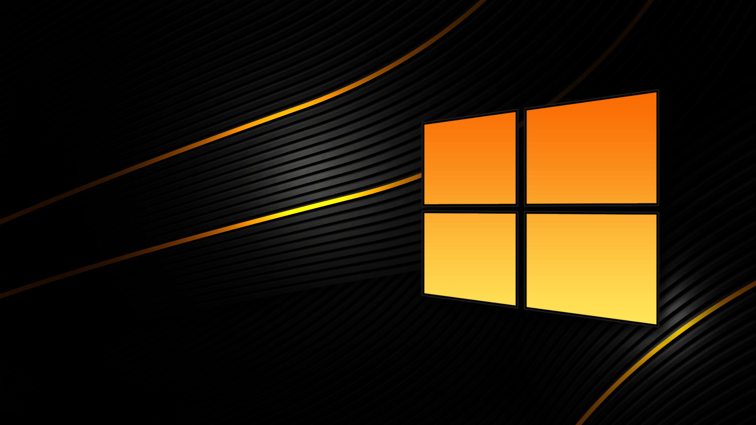 Nice wallpapers Windows 2560x1440px