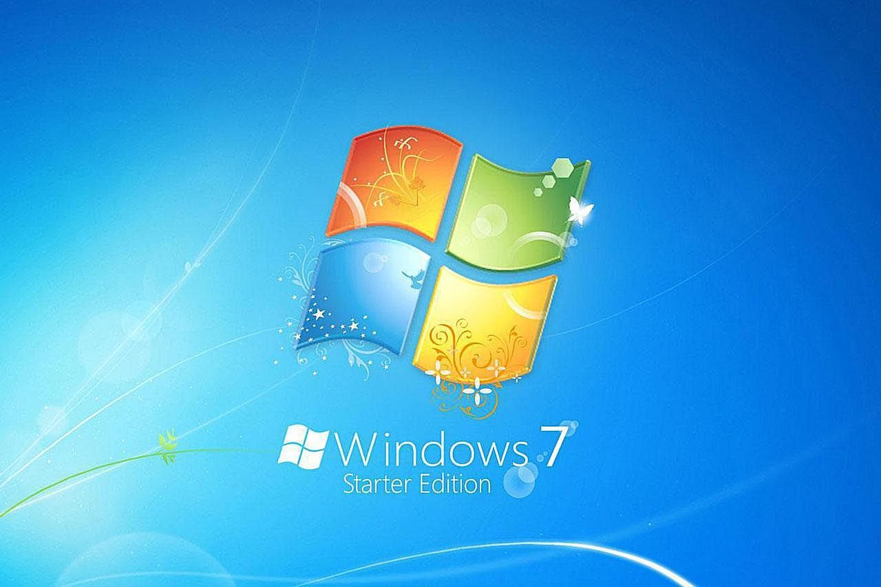 Images of Windows 7 | 1280x853